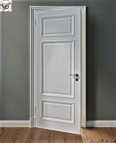 door (25)