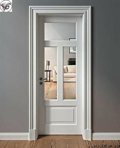 door (26)
