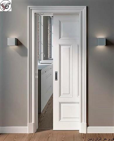 door (27)
