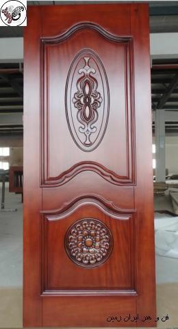 تولید کننده درب چوبی کلاسیک , درب کلاسیک لاکچری , مدل و انواع درب چوبی سبک کلاسیک , قیمت و مشخصات فنی , دانلود مدل سه بعدی درب کلاسیک , مدل های درب چوبی , انواع درب چوبی