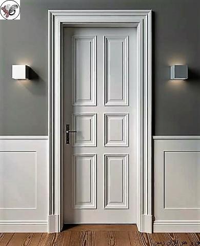 door (28)