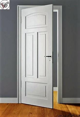door (32)