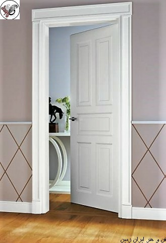 door (33)