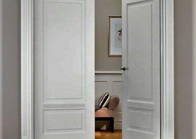 door (34)