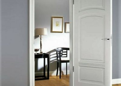 door (35)