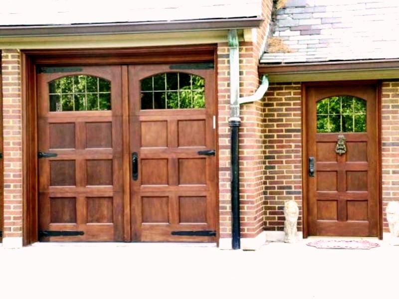 درب چوبی , قیمت انواع درب چوبی و چهارچوب , درب چوبی٬ ایده های زیبا برای درب چوبی