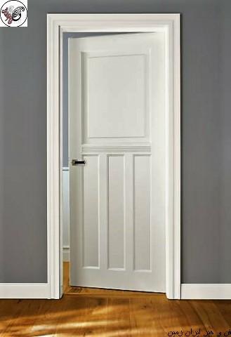 door (37)