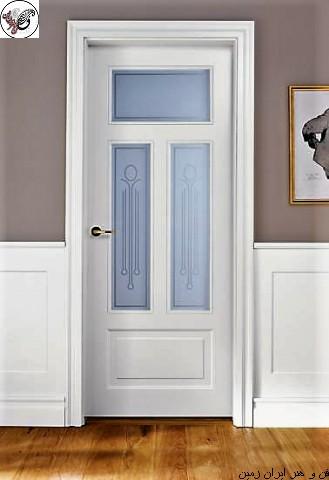 door (38)