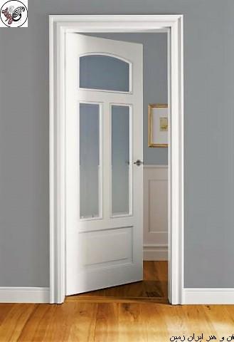 door (39)