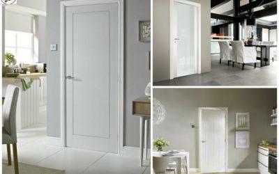 ایده های حرفه ای در ساخت انواع درب