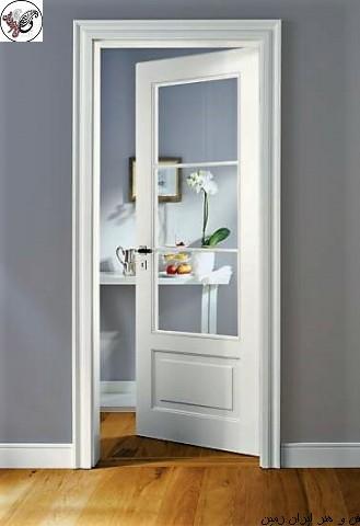 door (40)