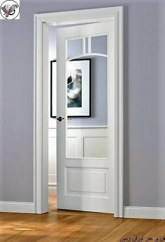 door (41)