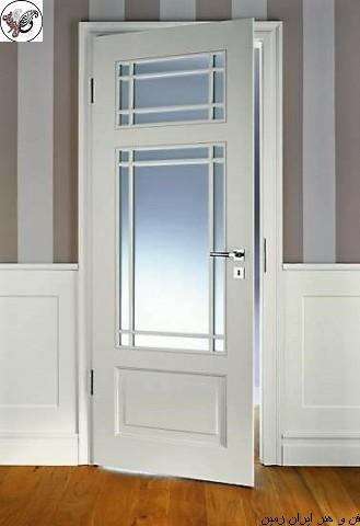 door (42)