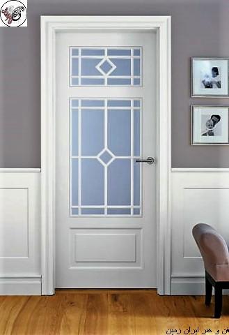 door (43)
