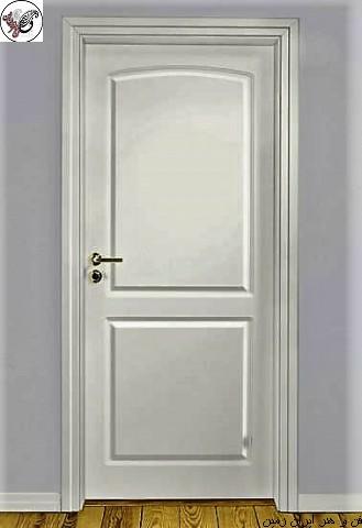 door (44)