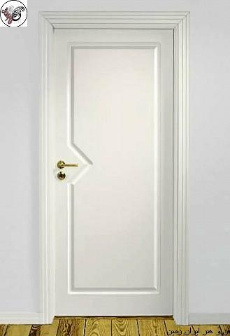 door (45)