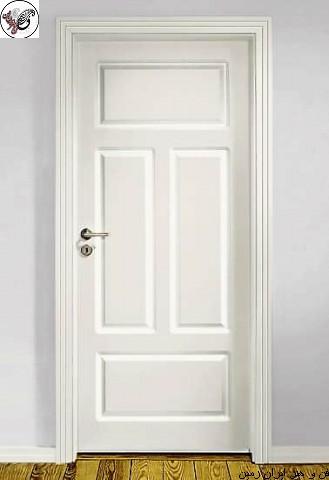door (47)