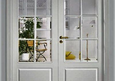 door (48)