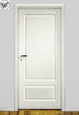 door (49)