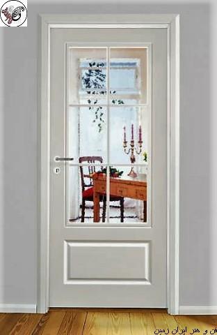 door (50)