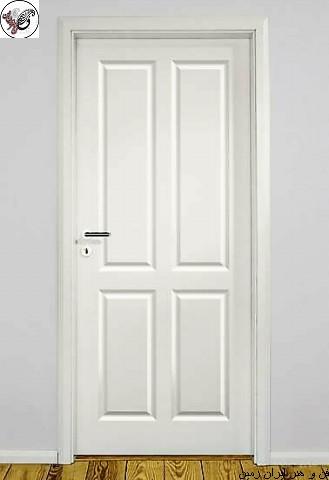 door (51)
