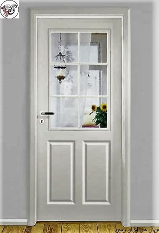 door (53)