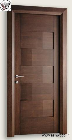ساخت درب چوبی , فرد مناسب برای نصب درب و پنجره را چگونه انتخاب کنیم؟