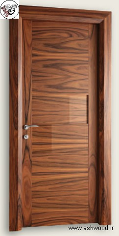 درب چوبی لوکس ، درب داخلی کلاسیک چوبی , درب داخلی ایتالیایی لوکس , درب چوبی لوکس , جدیدترین مدل درب چوبی اتاق , ساخت درب چوبی اتاق , درب ورودی چوبی لوکس , مرکز فروش درب چوبی در تهران , دربهای چوبی سنتی , کاربرد درب چوبی , قیمت درب اتاق خواب سفید