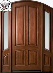ساخت درب تمام چوب سفارشی , قیمت درب لابی چوبی , درب تمام چوب لابی , درب ورودی لابی ساختمان , مرکز فروش درب چوبی در تهران , قیمت درب پیش ساخته چوبی , درب دو لنگه چوبی , درب لابی چوبی , عکس دربهایتمام چوب