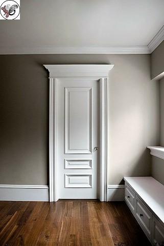 door (7)