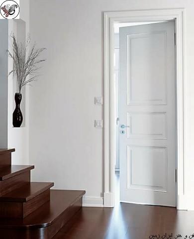 door (9)