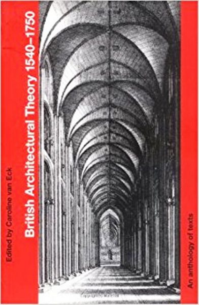 معماری و دکوراسیون کلاسیک