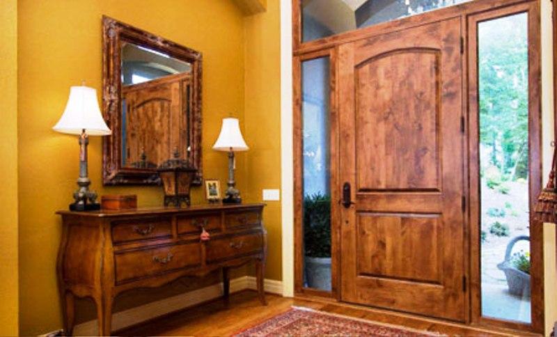 ساخت درب و انواعساخت درب و انواع دکوراسیون چوبی دکوراسیون چوبی