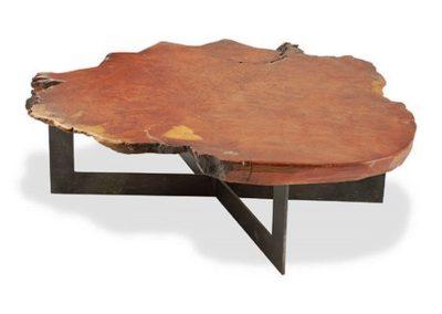 گالری عکس دکوراسیون چوبی منزل ، ایده از ساخت درب های چوبی