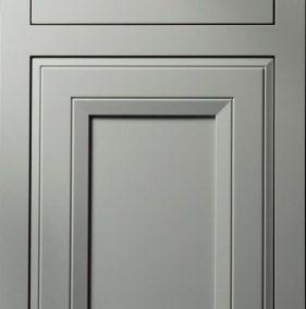 درب کابینت٬ درب کابینت آشپزخانه٬ درب کابینت جدید٬ درب کابینت چوب بلوط٬ درب کابینت چوبی٬ درب کابینت کلاسیک٬ رنگ درب کابینت٬ ساخت درب کابینت٬ قیمت درب کابینت٬ قیمت درب کابینت چوبی٬