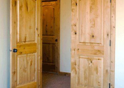 door pine wood (85)