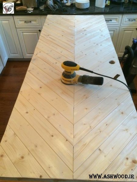 روش ساخت درب تمام چوب٬ ساخت درب٬ ساخت درب اتاقی٬ ساخت درب تمام چوب٬ ساخت درب چوبی٬ ساخت درب چوبی اتاق٬ ساخت درب سفارشی٬