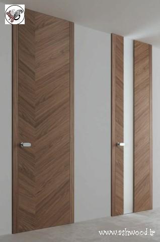 درب تمام چوب٬ درب تمام چوب داخلی ساختمان٬ ساخت درب تمام چوب٬ مرکز ساخت درب تمام چوب٬