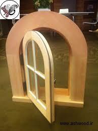 مدل پنجره اتاق خواب , مدل پنجره بزرگ پذیرایی , مدل پنجره های سنتی , مدل پنجره چوبی , طرح پنجره چوبی , پنجره چوبی شیک , عکس هایی از پنجره های زیبا , نمای پنجره های قشنگ ساختمان