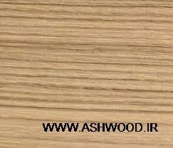 روکش و چوب بللی Thompson Mahogany ارائه دهنده چوب و روکش عمده فروشی چوب بللی (Beli چوب)، جایگزین برای Zebrawood