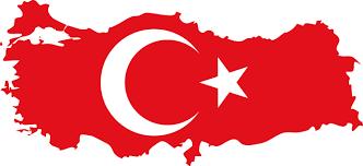 حکم مجازات افشاگر فساد اردوغان صادر شد