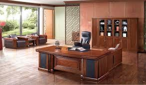 میز تحریر و میز کار