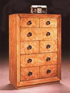 دکوراسیون چوبی کنسول چوبی دکور کشو دار دکوراسیون چوبی داور کنسول معرق و منبت کاری شده