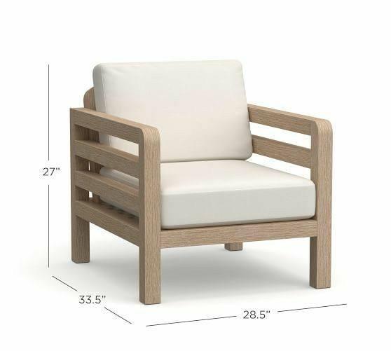میز و صندلی چوبی راحتی دکوراسیون بیرونی و داخلی منزل