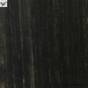 چوب آبنوس , فروش چوب آبنوس سیاه