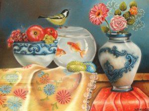 تبریک عید نوروز 98 , پیام زیبای تبریک سال نو ایرانی