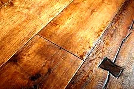 CLT , مهندسی چوب و چوبهای مقاوم