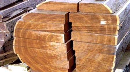 صنایع چوب , مهندسی چوب