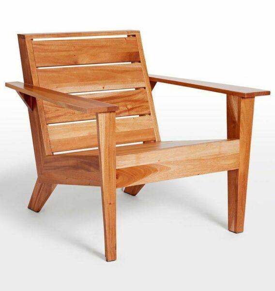 صندلی فضای خارجی, میز و صندلی فضای باز , میز و صندلی بالکن
