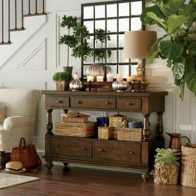 میز کنسول چوبی , ساخت انواع میز و دکور چوبی